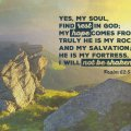 Psalm62_5-6HW