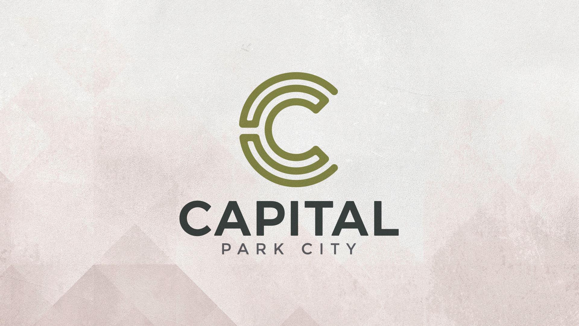 Capital Park City