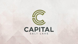 Capital Salt Lake
