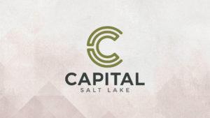 Capital Salt Lake