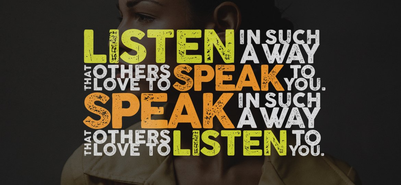 Listen DESKTOP