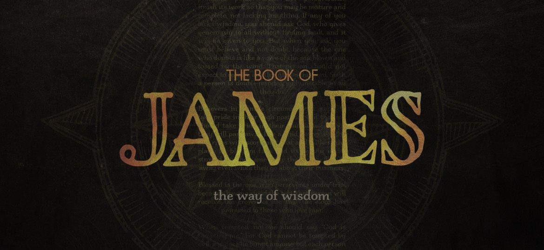 James Series SLIDE