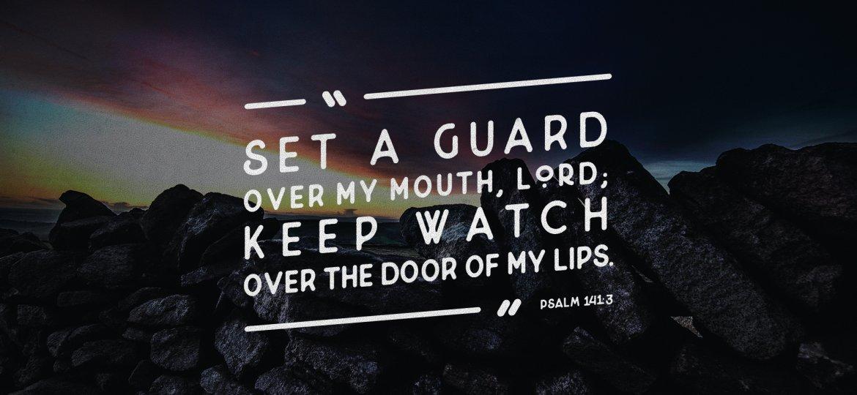 Psalm141 DESKTOP
