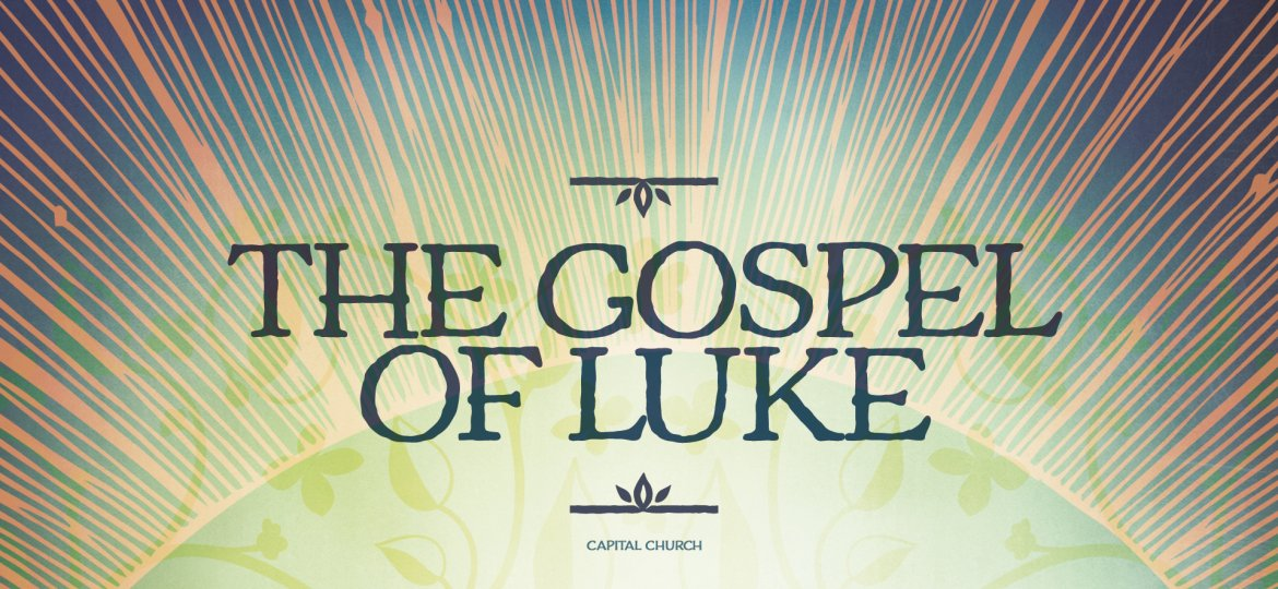 2014 Spring Gospel of Luke SLIDEV3