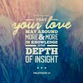 Philippians1_9 DESKTOP
