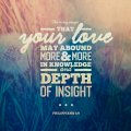 Philippians1_9 SOCIAL