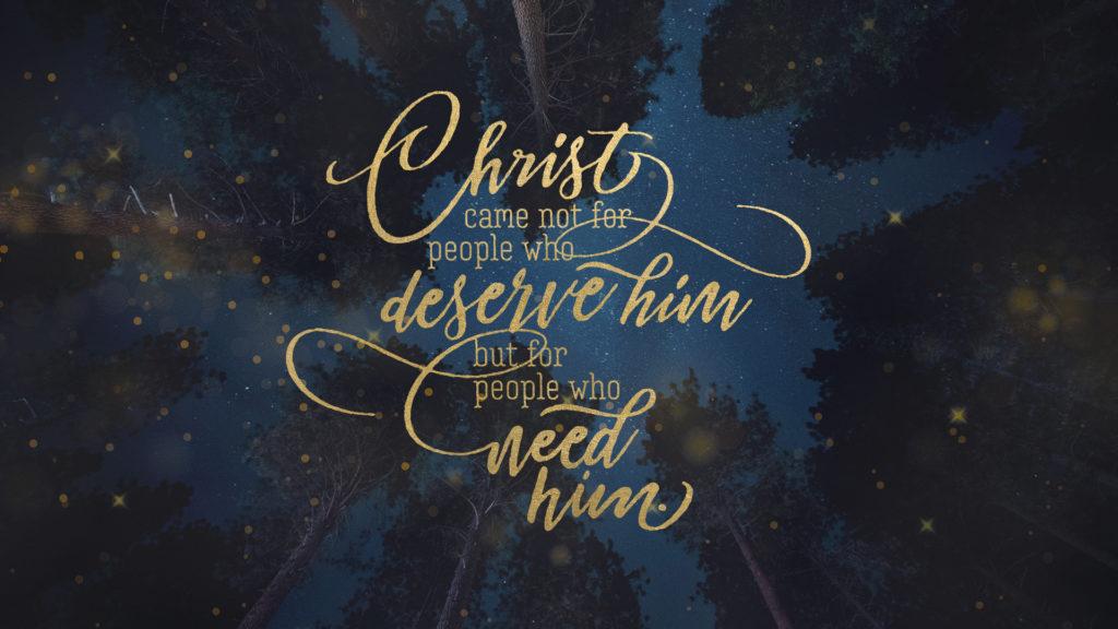 Christmas Meaning.The True Meaning Of Christmas Capital Church