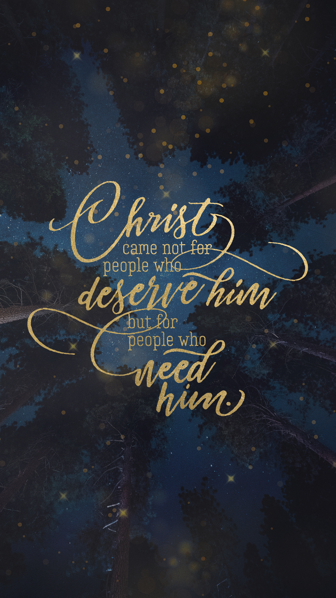 The True Meaning Of Christmas.The True Meaning Of Christmas Capital Church