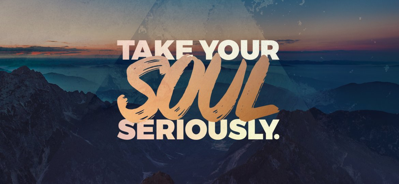 Soul DESKTOP
