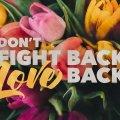 Love Back SLIDE