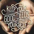 Deeds DESKTOP