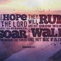 Isaiah40_31 DESKTOP
