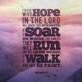 Isaiah40_31 SOCIAL