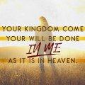 Kingdom-Come-2-DESKTOP