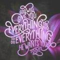 Everything-3-SOCIAL