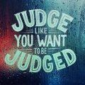 Judge DESKTOP