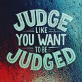 Judge MOBILE