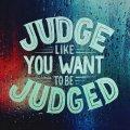 Judge SOCIAL
