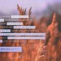 Philippians4_6-7 DESKTOP