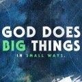 Big-Things-DESKTOP