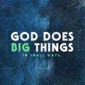 Big-Things-MOBILE