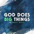 Big-Things-SOCIAL