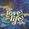 Love-Right_DESKTOP