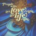 Love-Right_MOBILE