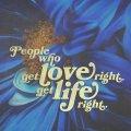 Love-Right_SOCIAL