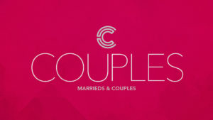 Capital Couples