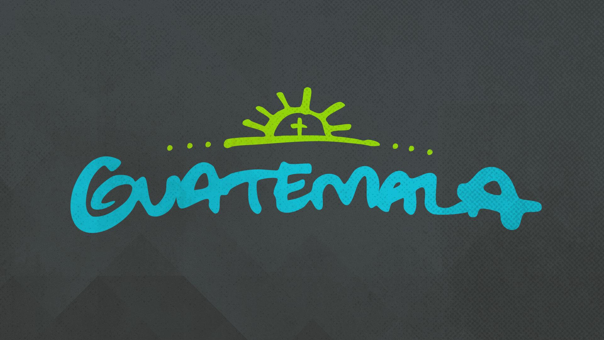 Capital Guatemala