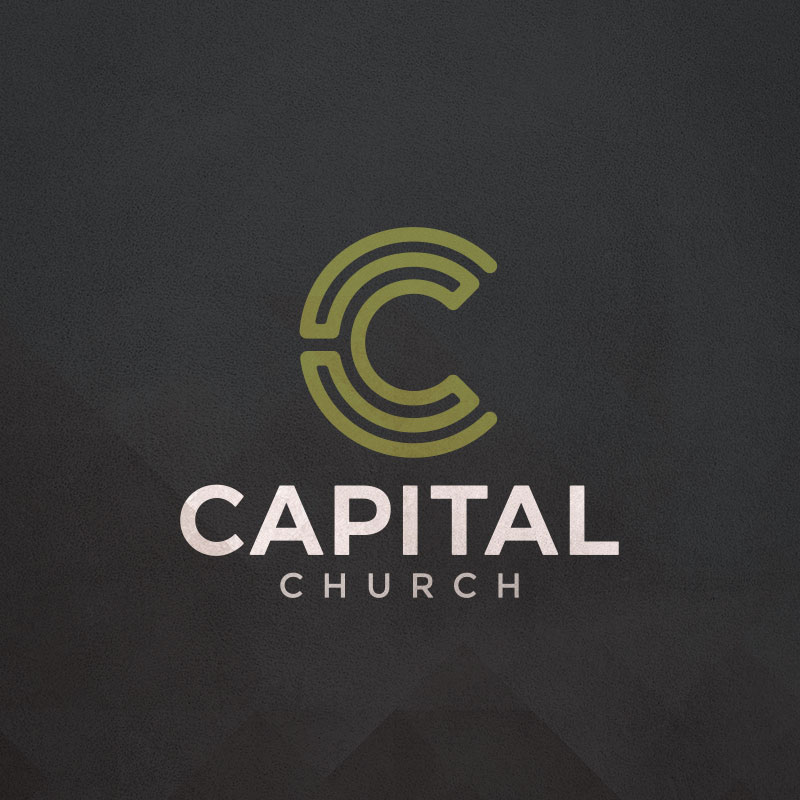 Capital Church