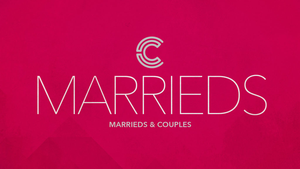 Capital Marrieds & Couples