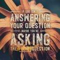 Question-SOCIAL
