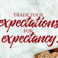 Expectations DESKTOP