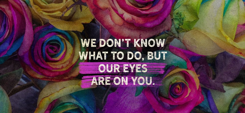 Eye-On-You-DESKTOP
