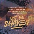 Psalm16_8-DESKTOP