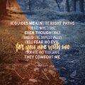 Psalm23_3-4-DESKTOP