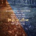 Psalm23_3-4-SOCIAL