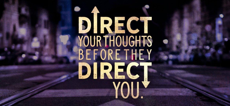 Direct-3