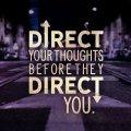 Direct-SOCIAL