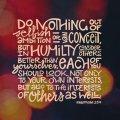 Philippians2_3-4-SOCIAL