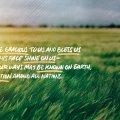 Psalm67_1-2-DESKTOP