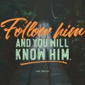 Follow-Him-1