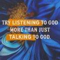 Listening-5
