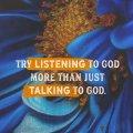 Listening-MOBILE