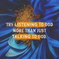 Listening-SOCIAL