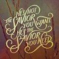 Savior-02
