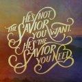 Savior-08