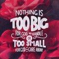 Too-Big-MOBILE